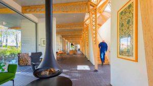 Proyectos arquitectura